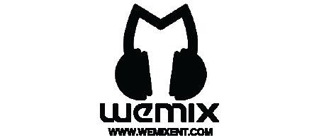 wemix